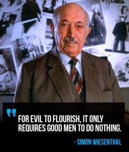Holocaust-Quote-9